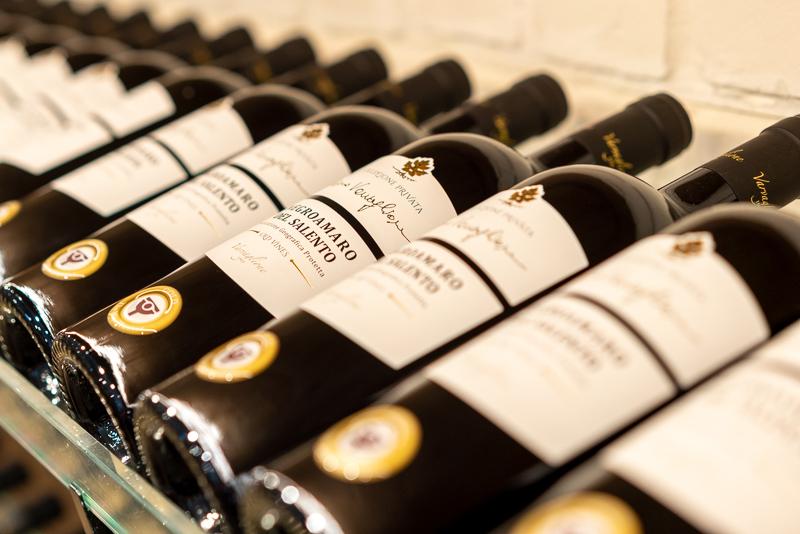 Stuppiello-Weinimport-Minden